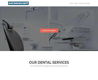 Dental Implants Gilbert Arizona