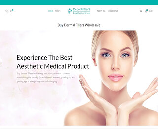 Buy Botox Injections Online