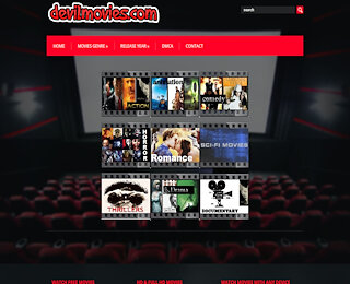 Download The Lastest Cinema Movies