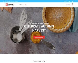 dioro.com