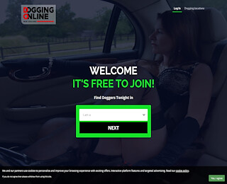 doggingonline.co.nz