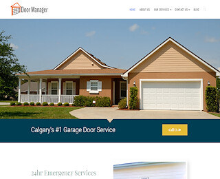 doormangaragedoors.ca