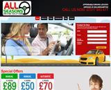 driveallseasons.co.uk