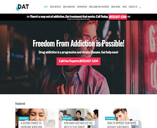 drugaddictiontreatment.com