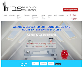 ds-building-services.co.uk