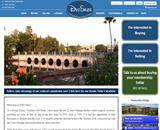 Disney Resale Listings