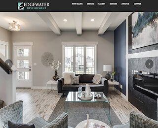 toronto-home-staging-gallery-zoeit