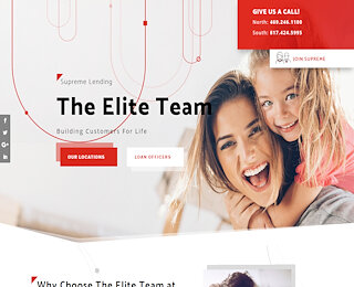 eliteteamsupreme.com