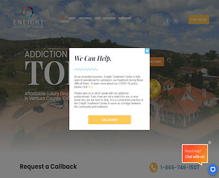 drug rehab in Ventura