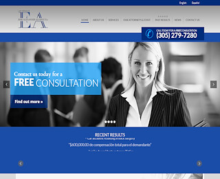 Accident Lawyer Miami