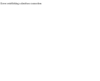 estrategiasdeforex.com