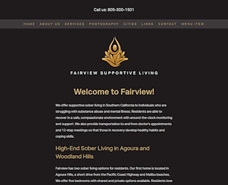 fairviewsoberliving.com