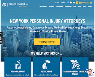New York zantac lawsuits