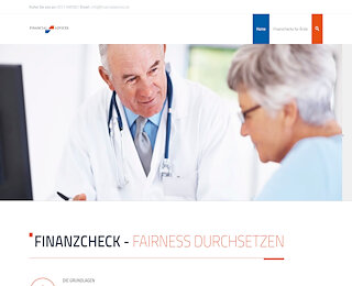 financialadvices-arzt.net
