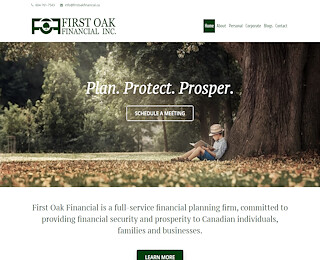 firstoakfinancial.ca