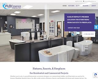 flo-essence.com