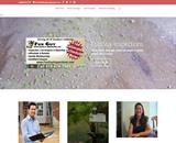 Air Quality Testing Companies Near Me