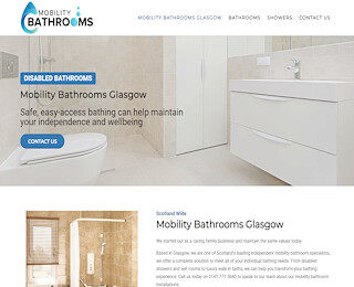 glasgow-bathroom-fitter.co.uk