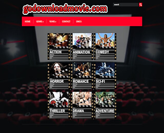 Watch For Free And Download HD New Movies From Your Home