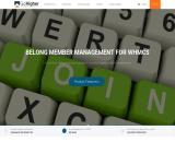 Joomla Intergration