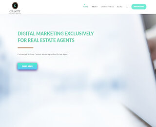 Real Estate Marketing Strategies 2020