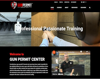 Concealed Carry Classes Mn