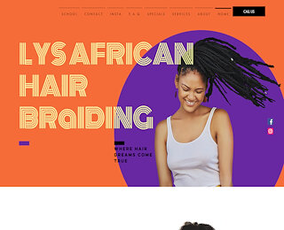 pageimage.php?domain=hairbraidingchicago Sun Protection For People Of Color
