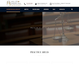 High Asset Divorce Attorney Butler County