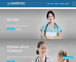 healthe.tech