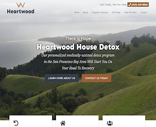 pageimage.php?domain=heartwooddetox Substance Abuse Treatment Center San Francisco