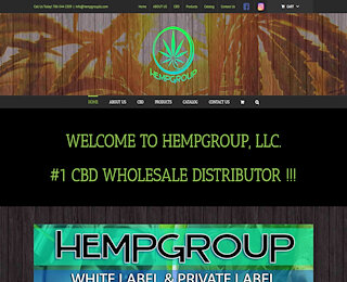 Cbd Private Label