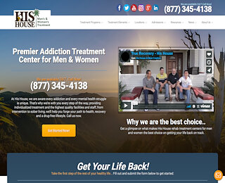 Inpatient Alcohol Rehab