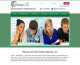 hometuition-kl.com