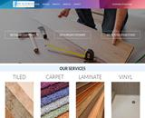 ibvflooring.co.uk