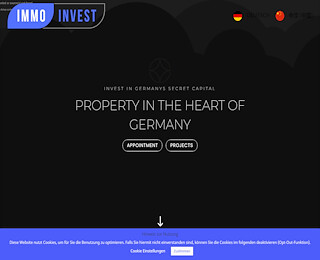 pageimage.php?domain=immobilien invest - Credit Repair