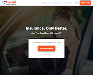 Best Cheap Car Insurance Quotes