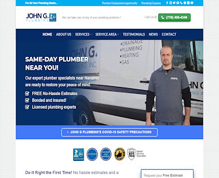 johngplumbing.com