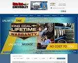 pageimage.php?domain=kingcoalchevy