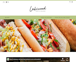 lakewoodmeats.com