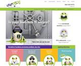 leapfrogservices.com