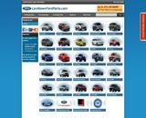 levittownfordparts.com