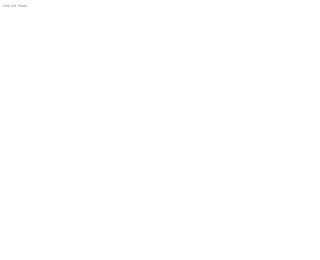 Granite Counter Estimates Fort Worth