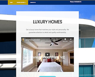 luxuryhomes48.com