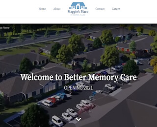 Dementia Care Kansas City