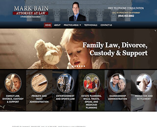 Estate Planning Attorney Fort Lauderdale