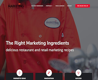marketingkitchen.agency