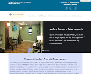 medicalcosmetic.org