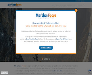 pageimage.php?domain=merchantfocus - Credit Restoration Services