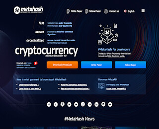 metahash.org