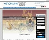 metropolitanbuyers.com Get Deals On Shoes Online